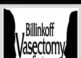 winnipegvasectomy.com