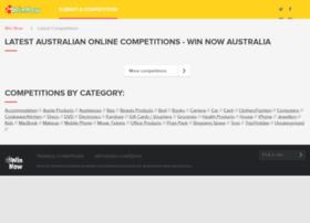 winnow.com.au