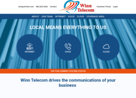winntel.com