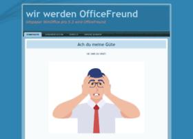 winofficepro5.de