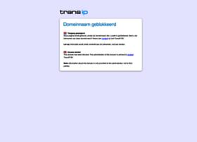 winonah.com