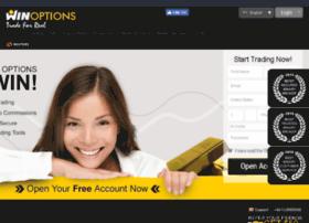 winoption.com