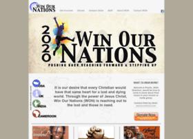 winournations.com