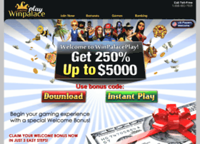 winpalaceplay-ads.com