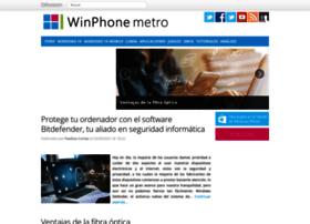 winphonemetro.com