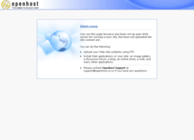 winplesk9.openhost.net.nz