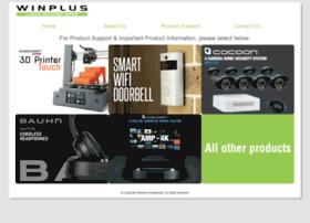 winplus.com.au