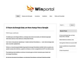 winportal.com.br