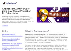 winprivacy.com