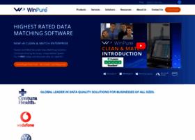 winpure.com