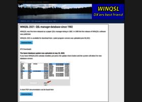winqsl.com