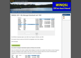 winqsl.de