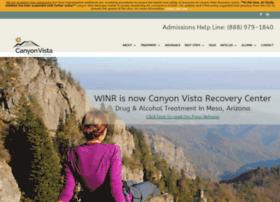winr.org