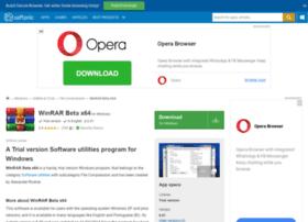 winrar-beta-x64.en.softonic.com