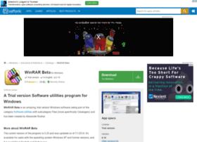 winrar-beta.en.softonic.com