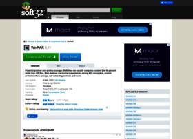 winrar.soft32.com