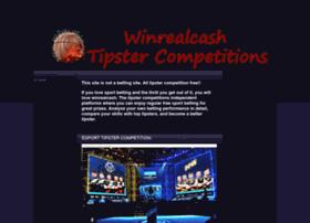 winrealcash.webs.com