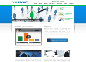winrecruit.com