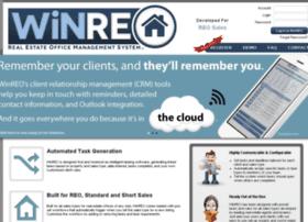 winreo.net