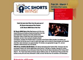 wins.dcshorts.com