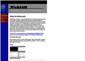 winsaam.org