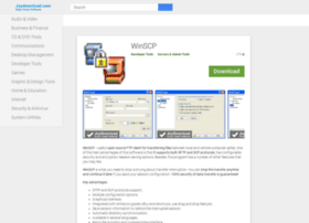 winscp.joydownload.com