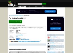 winsetupfromusb.soft32.com