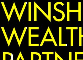 winshipwealth.com