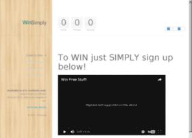 winsimply.com
