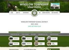 winslow-schools.com
