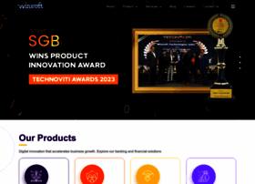winsoftech.com