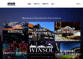 winsol.com