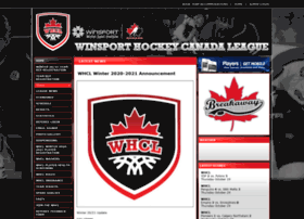 winsport.goalline.ca