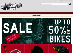 winstanleysbikes.co.uk