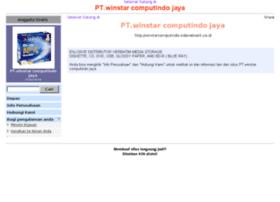 winstarcomputindo.indonetwork.or.id