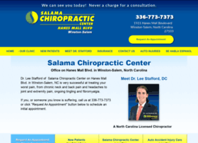winston-salemchiropractic.com