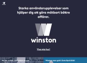 winston.se