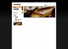 winston6.webnode.ro