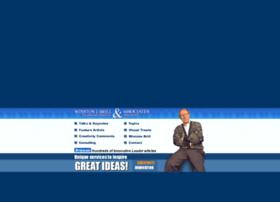 winstonbrill.com
