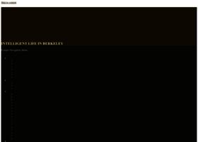winstonburton.com