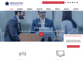winstonresources.com