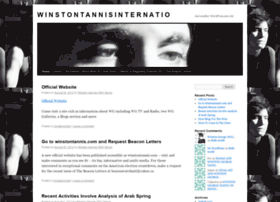 winstontannis.wordpress.com