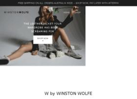 winstonwolfe.com.au