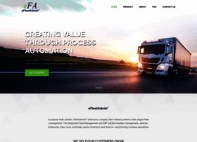 winstrata.com