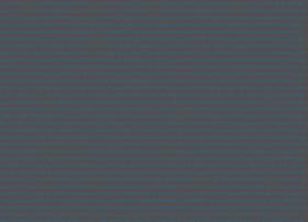 winstuff.co.nz
