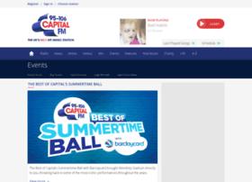 winsummertimeballtickets.com