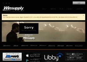 winsupplyinc.com
