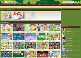 winter-dress-up.1001jogos.pt