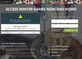 winter-games-2018.blogspot.jp
