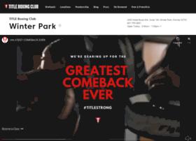 winter-park-aloma.titleboxingclub.com